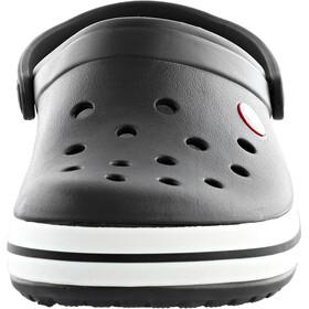 Crocs Crocband Clogsit, black